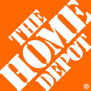 Western States Flooring Has Been Providing Home Depot Customers With
